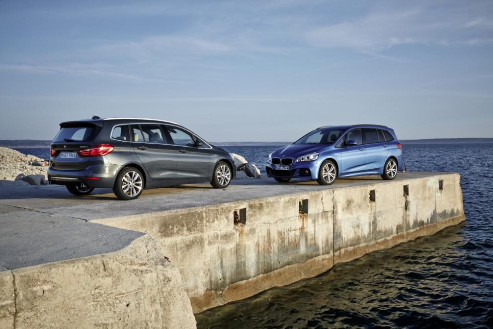 BMW 2-P90180341_highRes