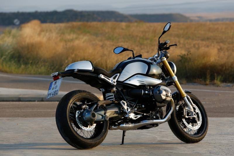 BMW R-P90135100_highRes