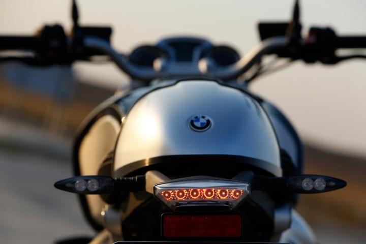 BMW R-P90135124_highRes