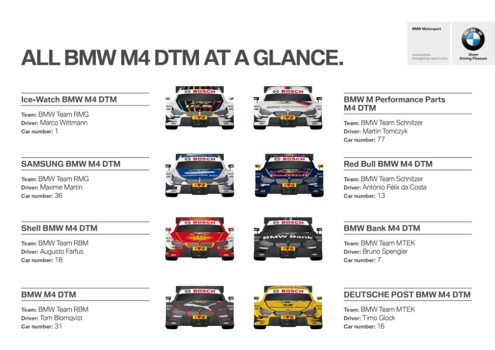 BMW_P90180972_highRes