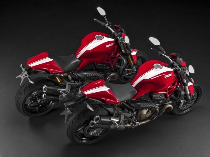 ducati_1-12-monster-stripe-range