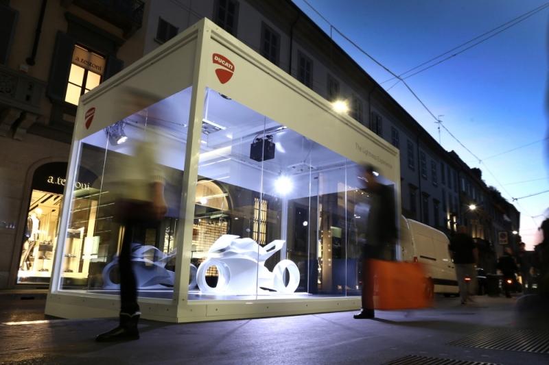 Ducatii_Audi_City_Lab_Milano-019