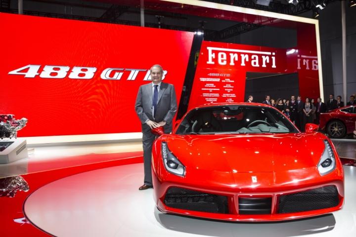 Ferrari 488B-150128_car