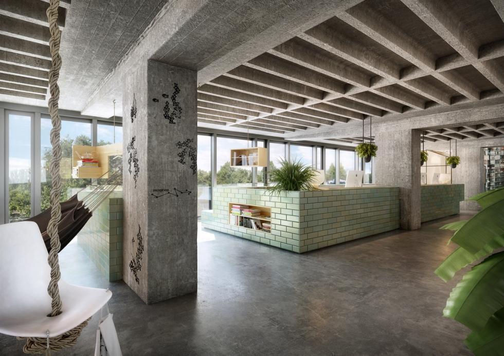 hotel-bikini-berlin-25hourhotels-design-hotels-1