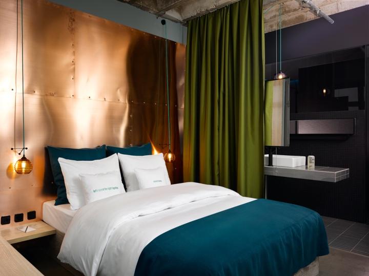hotel-bikini-berlin-25hourhotels-design-hotels-12