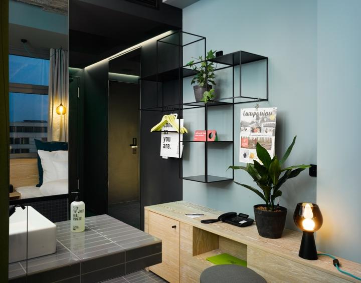 hotel-bikini-berlin-25hourhotels-design-hotels-13