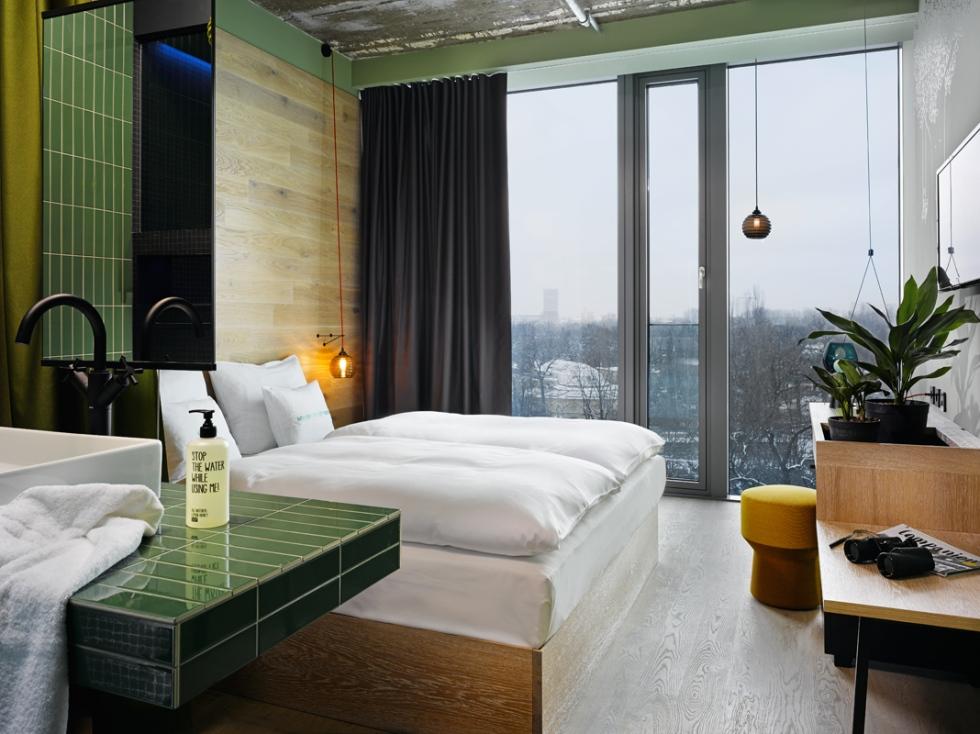hotel-bikini-berlin-25hourhotels-design-hotels-14