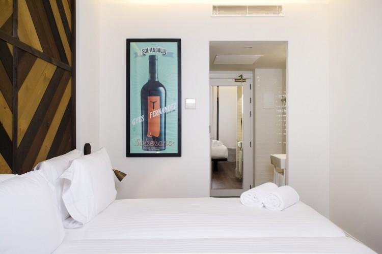 praktik-hotel-vinoteca-spain-750x500