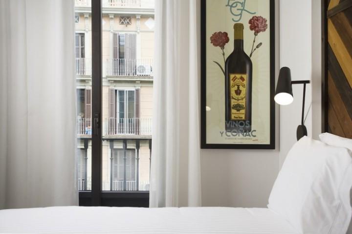 praktik-vionteca-hotel-spain-02-750x500