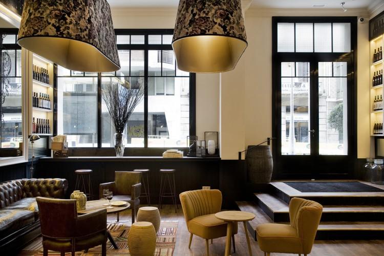 praktik-vionteca-hotel-spain-03-750x500