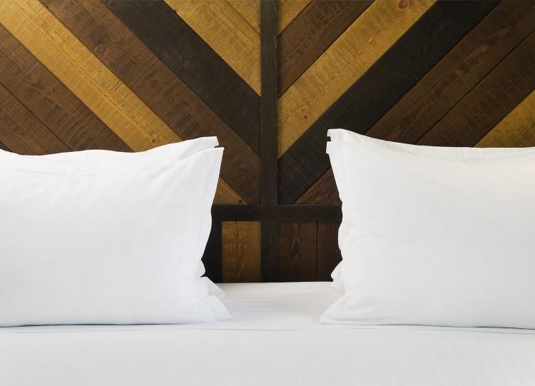 praktik-vionteca-hotel-spain-07-750x541