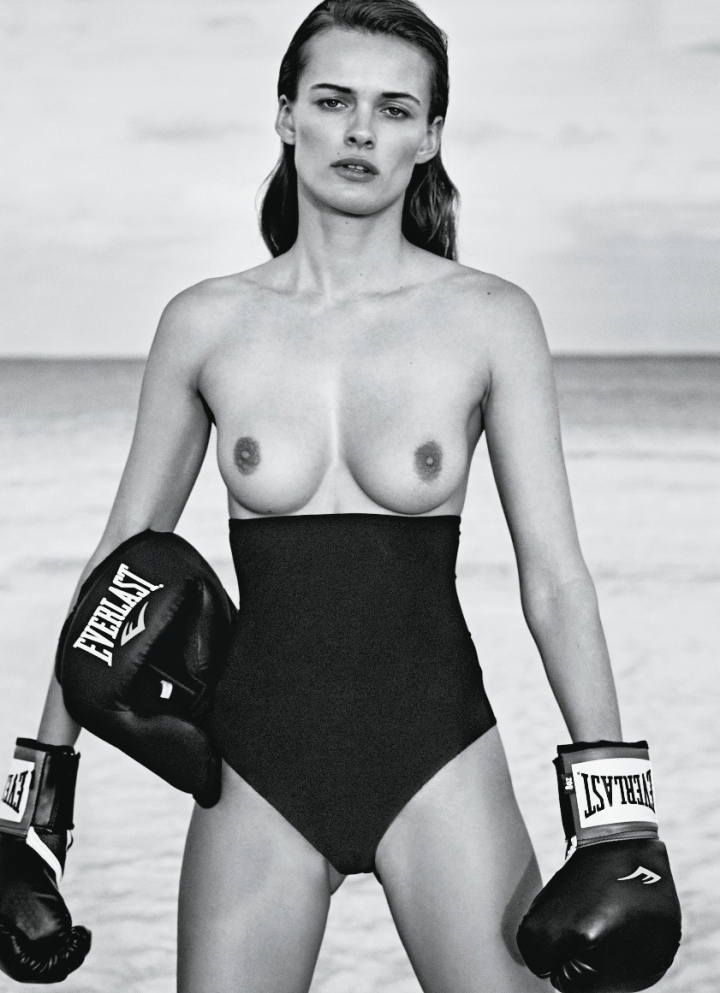 10-flair-may-2015-edita-vilkeviciute-by-collier-schorr