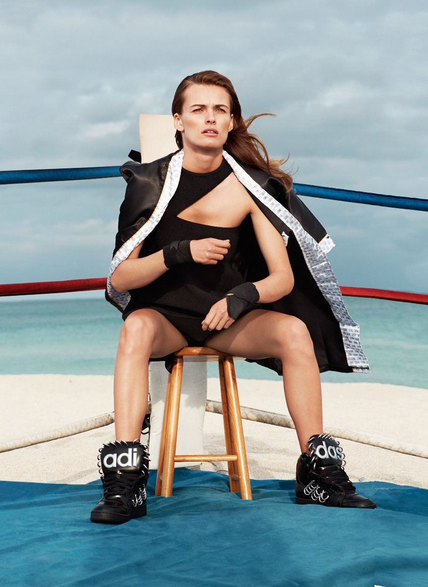 11-flair-may-2015-edita-vilkeviciute-by-collier-schorr