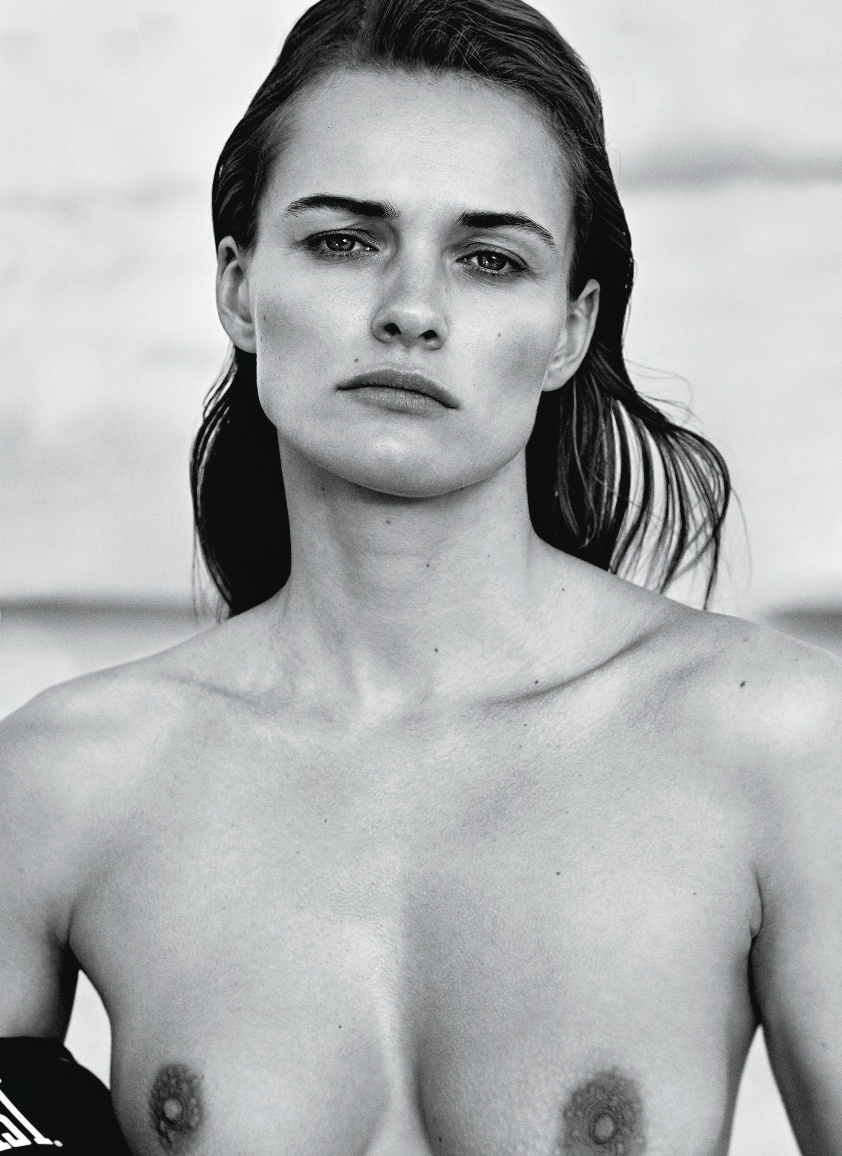 13-flair-may-2015-edita-vilkeviciute-by-collier-schorr