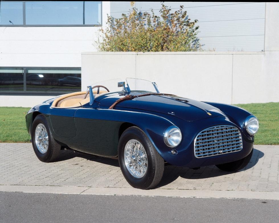 150258-car