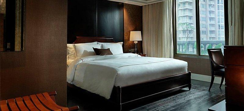 487__x_Nimman-Suite-Bedroom
