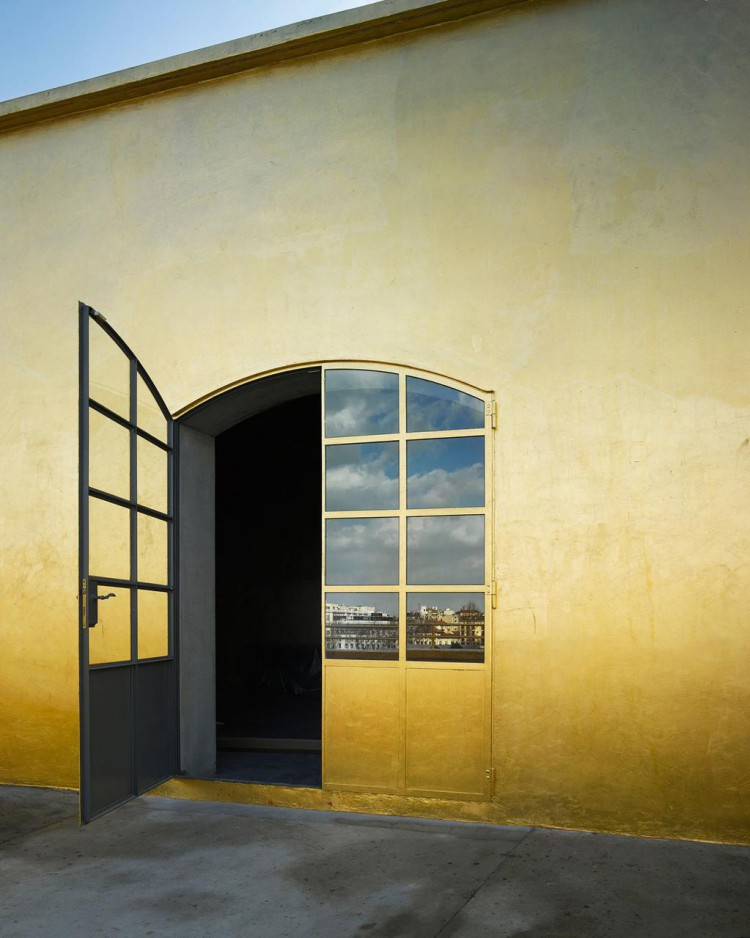 the-new-fondazione-prada-in-milan-7-750x938