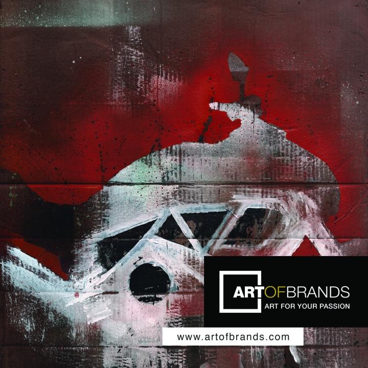1-ArtOfBrands_Diavel_On_fire