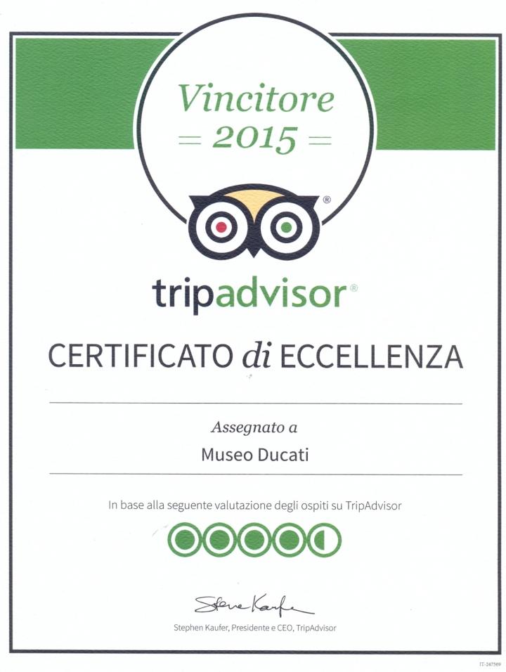 1-ducati_tripadvisor
