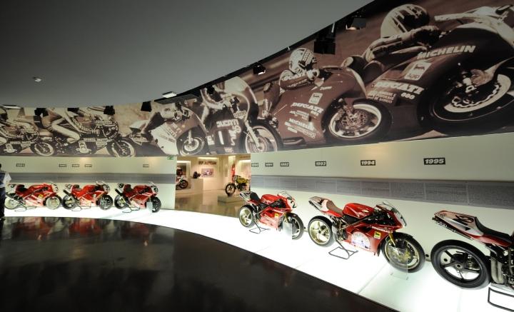 2-ducati_museum