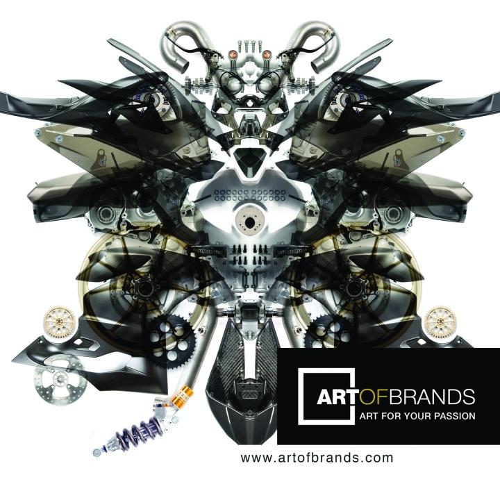 6-ArtOfBrands_scorpion_1_danielpeh