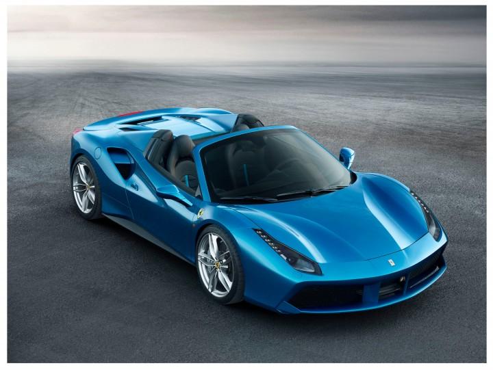 150519_car
