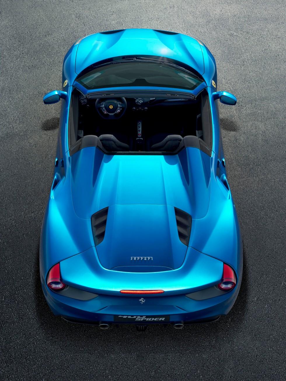 150520_car