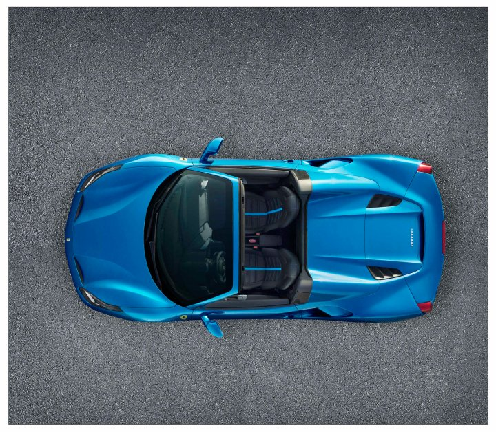 150521_car