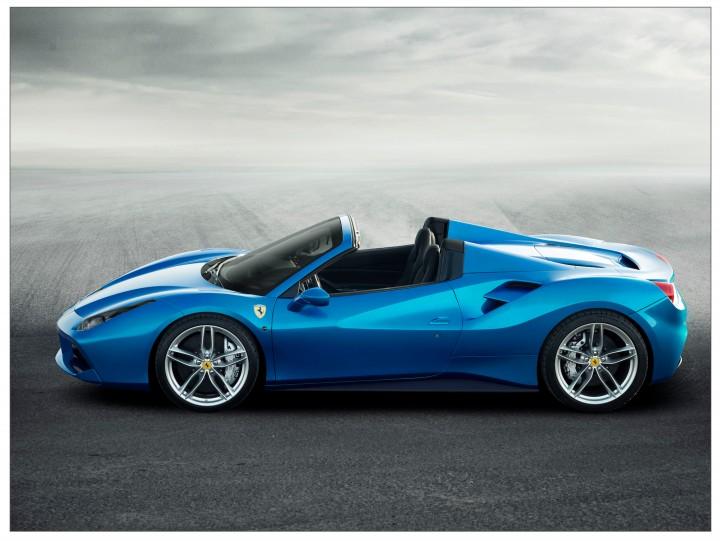 150523_car