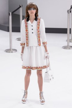 Chanel RS16 0719
