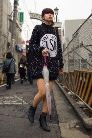 Tokyo str RS16 8422