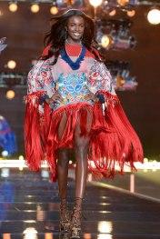 Victorias Secret RS16 0011
