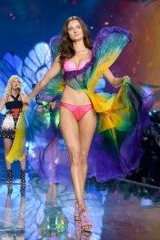 Victorias Secret RS16 0063