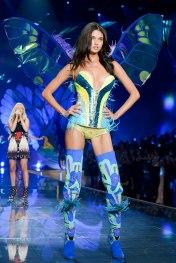 Victorias Secret RS16 0065