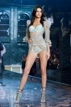 Victorias Secret RS16 0096