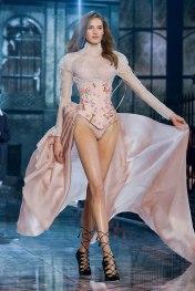 Victorias Secret RS16 0098