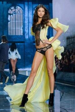 Victorias Secret RS16 0107
