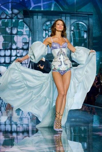 Victorias Secret RS16 0112