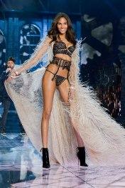 Victorias Secret RS16 0117