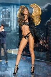 Victorias Secret RS16 0121