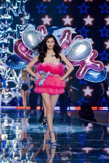 Victorias Secret RS16 0145