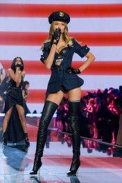Victorias Secret RS16 0157