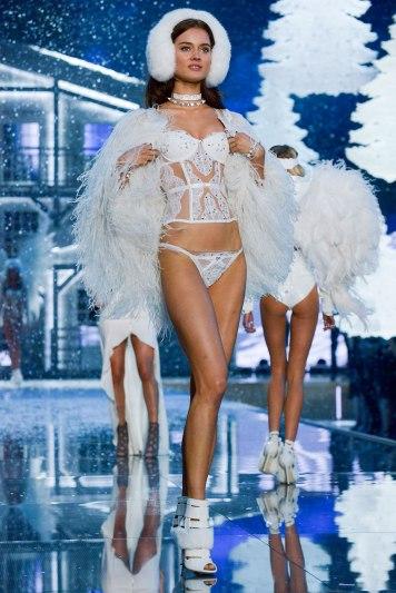 Victorias Secret RS16 0201