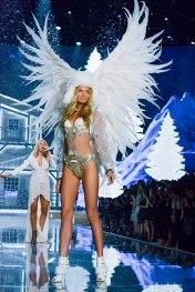 Victorias Secret RS16 0207