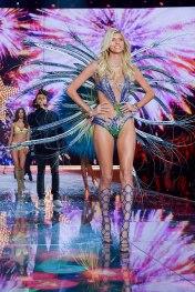 Victorias Secret RS16 0231