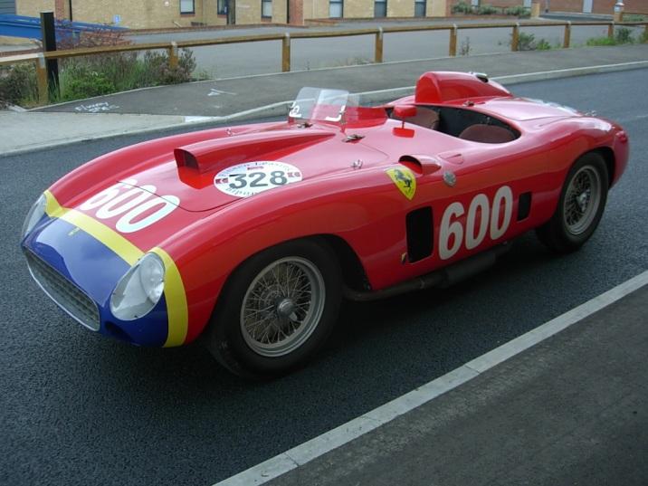 150691_car-290MM