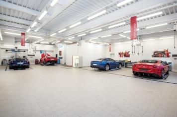 160016-cor-FMK_Ferrari-Service-Centre_2