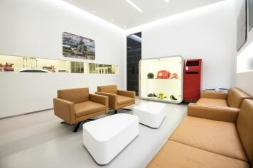 160017-cor-FMK_Ferrari-Service-Centre_3