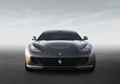 New_160062-car-Ferrari_GTC4Lusso_front_LR