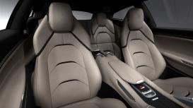 New_160063-car-Ferrari_GTC4Lusso_interior